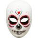 HALLOWEEN Masti Halloween Masca Day of The Dead