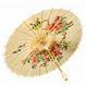 HALLOWEEN Accesorii Costume Umbrela in Stil Chinezesc