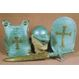 HALLOWEEN Costume Halloween copii Set Armura Cavaler
