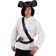HALLOWEEN Costume Halloween Barbati Costumatii halloween | Costumatii Halloween Barbati Centura Pirat