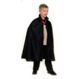 Costume Halloween | Costume Halloween copii Pelerina Neagra 13-14 ani