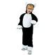 Costume Serbari Copii Costume Serbari Costumatie Pisicuta copii 4 ani