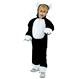 Costume Serbari Copii Costume Serbari Costumatie Pisicuta copii 2-3 ani