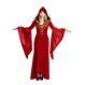 Carnaval / Petreceri Costumatii femei Rochie Gothic Vampire M(38)