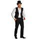 HALLOWEEN Accesorii Costume Vesta steampunk 50