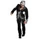 HALLOWEEN Costume Halloween Barbati Costumatii halloween | Costumatii Halloween Barbati Costumatie Mire Zombi M