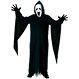 Costum Scream copii 3-4 ani