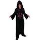 HALLOWEEN Costume Halloween copii Costumatie Demon copii 5-7 ani