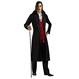 HALLOWEEN Costume Halloween Costumatie Royal Vampire