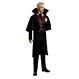 HALLOWEEN Costume Halloween Barbati Costum Vampir Baron M