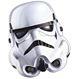HALLOWEEN Masti Halloween Masca Stormtrooper Carton