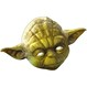 Costume Serbari Copii Masti Copii Masca Yoda Star Wars