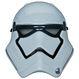 Costume Serbari Copii Masti Copii Masca Stormtrooper Copii