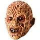 HALLOWEEN Masti Halloween Masca Freddy Krueger