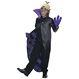 Costum Minion Vampiric 5-7 ani