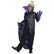 Costum Minion Vampiric 3-4 ani