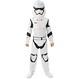 Costume Serbari Copii Costume Serbari Costumatie Stormtrooper copii 5-6 ani