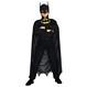Costume Serbari Copii Costume Serbari Costumatie Batman copii peste 6 ani