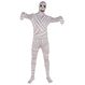 HALLOWEEN Costume Halloween Barbati Costum SEcond Skin Mumie M
