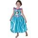 Costume Serbari Copii Costume Serbari Rochie Jasmin fetite 3-4 ani