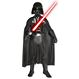 Costume Serbari Copii Costume Serbari Costum Darth Vader Deluxe copii 5-7 ani