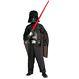Costume Serbari Copii Costume Serbari Costum Darth Vader copii 5-7 ani