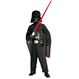 Costume Serbari Copii Costume Serbari Costum Darth Vader copii 3-4 ani