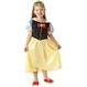 Costume Serbari Copii Costume Serbari Cutie Cadou Costum Alba ca Zapada fetite 3-4 ani