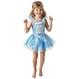 Costume Serbari Copii Costume Serbari Costume Serbari Copii - Costume Serbari Rochie Cenusareasa fetite 3-4 ani