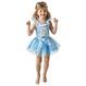 Costume Serbari Copii Costume Serbari Costume Serbari Copii - Costume Serbari Rochie Cenusareasa fetite 2-3 ani