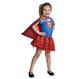 Costume Serbari Copii Costume Serbari Costumatie Supergirl fetite 3-4 ani