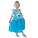 Costume Serbari Copii Costume Serbari Rochie Cenusareasa fetite 5-6 ani
