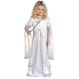 HALLOWEEN Accesorii Costume Bagheta Zana 40 cm