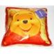 Cadouri Cadouri pentru Copii Pernuta - Winnie the Pooh