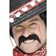 Carnaval / Petreceri Barbi si Mustati Carnaval / Petreceri - Barbi si Mustati Mustata Bandit Mexican