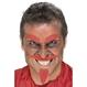 Set Diavol Rosu