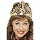 Costume Serbari Copii Accesorii Costumatii Coroana Regina - Premiere
