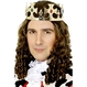 Costumatii halloween - Accesorii Costumatii Halloween Coroana Regala