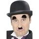 Carnaval / Petreceri Barbi si Mustati Petreceri / Carnaval | Barbi si Mustati Set Charlie Chaplin