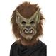 HALLOWEEN Masti Halloween Masca Varcolac Halloween