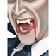 Halloween Dinti / Colti Vampir Colti Vampir