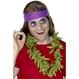 Carnaval / Petreceri Accesorii Costumatii Costume Halloween | Accesorii Costume Colier Wacky Weed