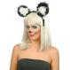 Costume Serbari Copii Accesorii Costumatii Costume Adulti Carnaval | Costumatii femei Cordeluta Pisica