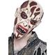 HALLOWEEN Masti Halloween Masca Zombi putrezit Halloween