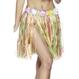 Carnaval / Petreceri Accesorii Costumatii Costume Adulti Carnaval | Costumatii femei Fusta Hula Hawaii 50 cm