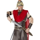 Costume Serbari Copii Accesorii Costumatii Sabie Roman