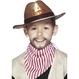 Costume Serbari Copii Accesorii Costumatii Palarie Cowboy - copii