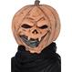 Masca Dovleac Halloween
