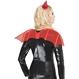 Accesorii Costume Adulti Aripi Accesorii Costume Adulti | Aripi Aripi Dracusor Halloween