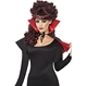 HALLOWEEN Pelerine Halloween Mini pelerina Vampir